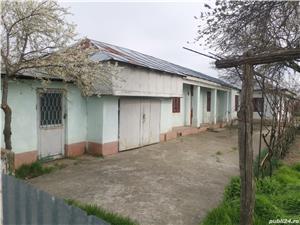 De vânzare casă - Nanesti (VN)  - imagine 4