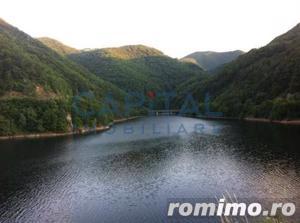 Teren Tarnita cu Panorama superba - imagine 2