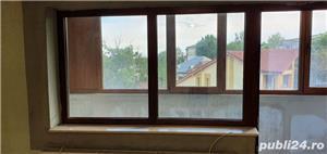 Vand geam termopan - imagine 2