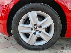 Volkswagen Golf 6 Revizie + Livrare GRATUITE, Garantie 12 Luni, RATE FIXE,1400 benzina, 2009, Euro 5 - imagine 15