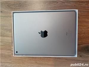Ipad 6 32GB Wifi Space Grey - imagine 3