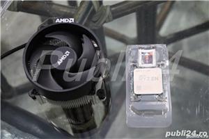 gaming ryzen 5 + monitor philips 24'' - imagine 5