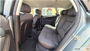 Audi A3 Revizie + Livrare GRATUITE, Garantie 12 Luni, RATE FIXE, 1400 benzina, 2009, Euro 5 - imagine 12