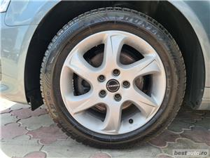 Audi A3 Revizie + Livrare GRATUITE, Garantie 12 Luni, RATE FIXE, 1400 benzina, 2009, Euro 5 - imagine 13