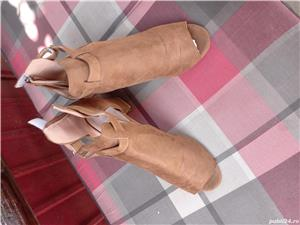 Sandale - imagine 2