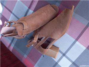 Sandale - imagine 3