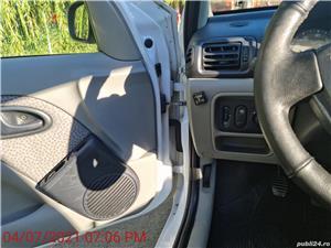 Renault Clio Benzina + GPL - imagine 1