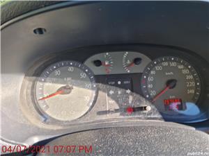 Renault Clio Benzina + GPL - imagine 2