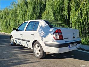Renault Clio Benzina + GPL - imagine 8