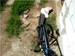 Se vinde Bicicleta Terana 6061 DHS - imagine 3