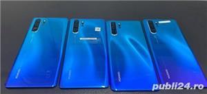 Capac spate Huawei P30 Pro original  - imagine 1