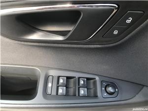 Seat Leon  - imagine 8
