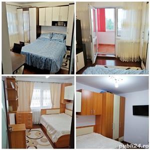 Apartament 3 camere cartier Obcini - imagine 8