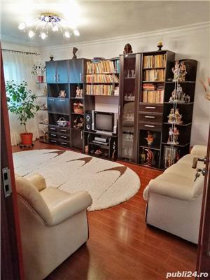 Apartament 3 camere cartier Obcini - imagine 1