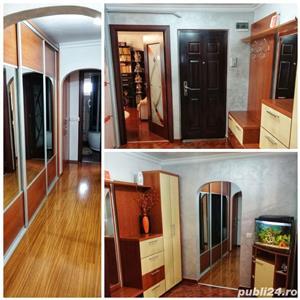 Apartament 3 camere cartier Obcini - imagine 4