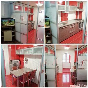 Apartament 3 camere cartier Obcini - imagine 6