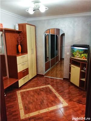 Apartament 3 camere cartier Obcini - imagine 3