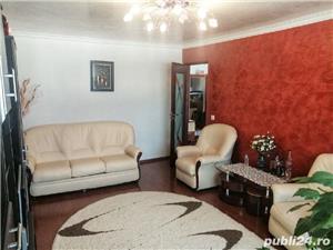 Apartament 3 camere cartier Obcini - imagine 2