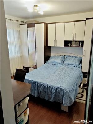 Apartament 3 camere cartier Obcini - imagine 7