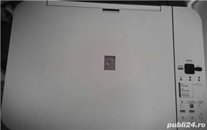 Unitate PC + Monitor LG + Imprimantă Canon  - imagine 3