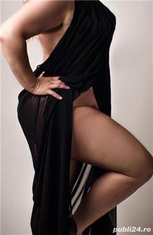 Transsexuala Reală cu servicii de Calitate .. - imagine 1