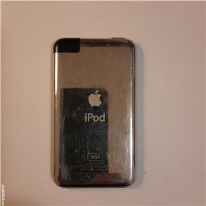 iPod Touch 16GB - imagine 2