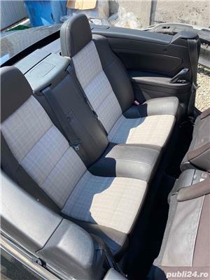 Peugeot 307  - imagine 7