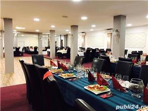 Restaurant Urvind  - imagine 6