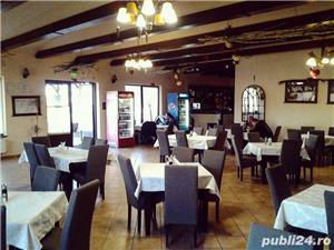 Restaurant Urvind  - imagine 2