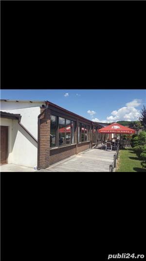 Restaurant Urvind  - imagine 5