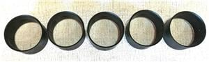 Reductii tamburi mulinete de pescuit la crap, Shimano de 14000 - imagine 3