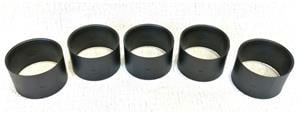 Reductii tamburi mulinete de pescuit la crap, Shimano de 14000 - imagine 2
