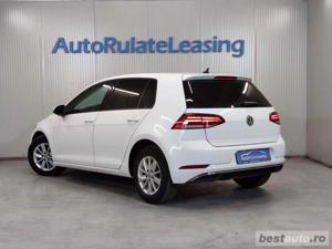 Volkswagen Golf - imagine 4