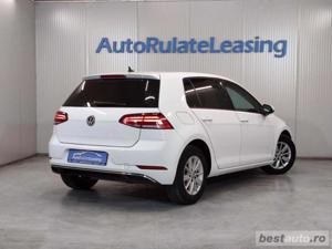 Volkswagen Golf - imagine 3