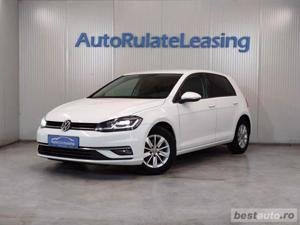 Volkswagen Golf - imagine 1