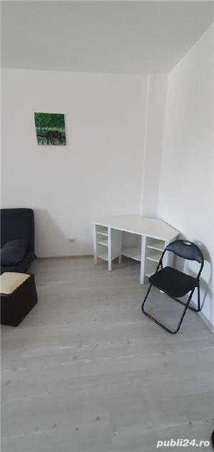 Regim Hotelier - Militari Residence - imagine 8