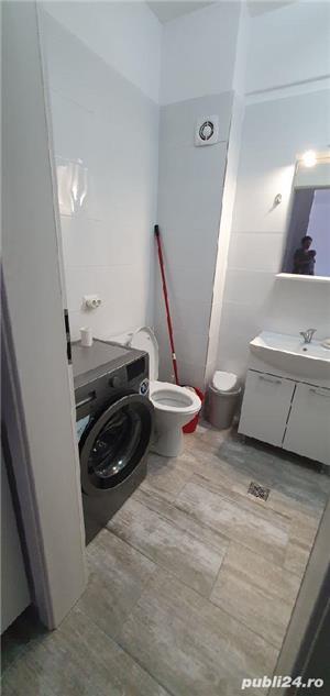 Regim Hotelier - Militari Residence - imagine 9