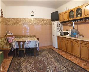 Casă de vânzare în Jud Sibiu (Apoldu de Sus) - imagine 17