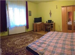 Casă de vânzare în Jud Sibiu (Apoldu de Sus) - imagine 14
