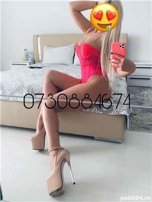 Blonda - imagine 4