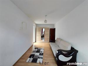 Apartament 2 camere, DECOMANDAT, parcare, zona linistita! - imagine 2