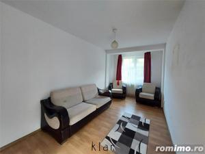 Apartament 2 camere, DECOMANDAT, parcare, zona linistita! - imagine 1