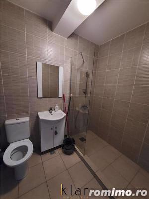 Apartament 2 camere, DECOMANDAT, parcare, zona linistita! - imagine 8