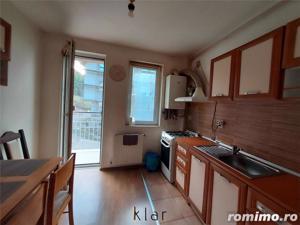 Apartament 2 camere, DECOMANDAT, parcare, zona linistita! - imagine 6