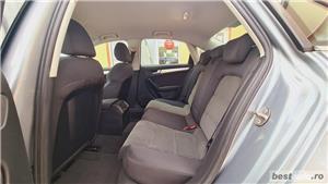 Audi A4 B8 Revizie + Livrare GRATUITE, Garantie 12 Luni, RATE FIXE, 1800 Benzina,160Cp,2008 - imagine 13