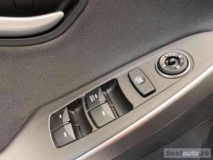 Hyundai i30 - imagine 20
