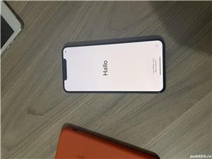 iPhone XS Max - imagine 2