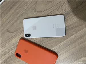 iPhone XS Max - imagine 1