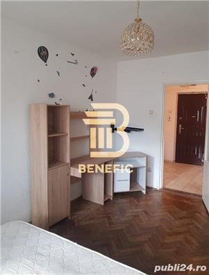 Vanzare apartament 2 camere, zona Sud (Id 202) - imagine 7