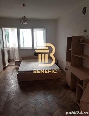 Vanzare apartament 2 camere, zona Sud (Id 202) - imagine 5